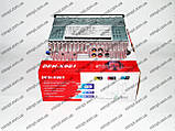 Автомагнитола Pioneer DEH-X901 Video экран LCD 3'' USB+SD, фото 3