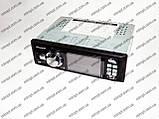 Автомагнитола Pioneer DEH-X901 Video экран LCD 3'' USB+SD, фото 4