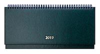 Планинг датированный 2019 BASE, зеленый 2599-04 , фото 1