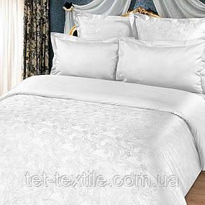 Изготовление постельного белья под заказ для отелей, баз отдыха и т.д., фото 2