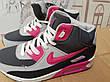 Зимние женские кроссовки Nike Air Max,цвета разные,распродажа, фото 2