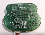 Плата управления на мультиварку Redmond RMC-M30 (тип 4), фото 2