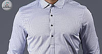 Мужская рубашка Турция, фото 1