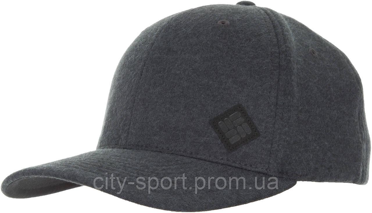 83b5fa1e400 Бейсболка Columbia Lodge™ Hat Арт.1742131-011 CU0053-011 — в ...