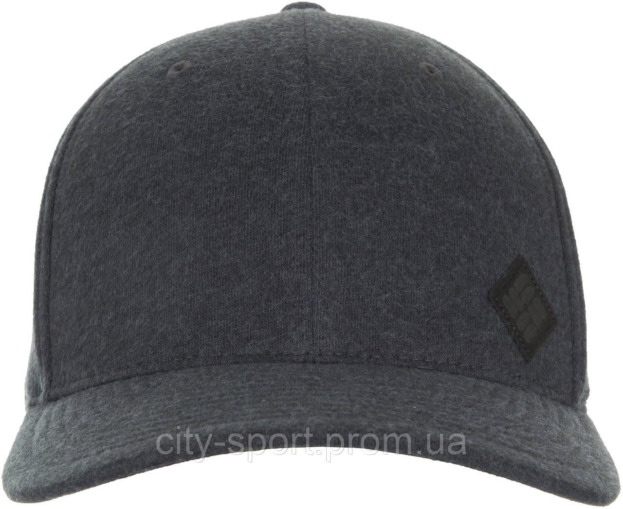 d0fa47b1670 Бейсболка Columbia Lodge™ Hat арт.1742131-011 CU0053-011  продажа ...