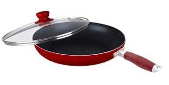 Сковорода 24 см с антипригарным покрытием PG-1024