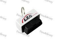 Мини Wi-Fi ELM327 V1.5 OBD2 PIC18F25K80 сканер диагностики авто