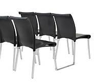 Соединительные элементы к стульям REGINA MEETING