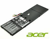 Оригинальная батарея для ноутбука Acer Aspire V5-552G, V5-552P, V5-552PG - AP13B3K - АКБ