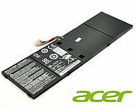 Оригинальная батарея для ноутбука Acer Aspire V5-572G, V5-572P - AP13B3K - АКБ