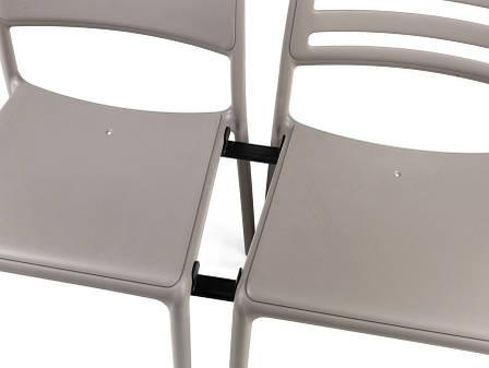 Соединители для стульев BISTROT