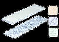 Запаска для швабры полотер МОП