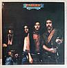 CD диск Eagles - Desperado