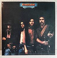 CD диск Eagles - Desperado , фото 1