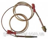 Термопара к газовым проточным водонагревателям JUNKERS BOSCH (моделей -WR,-WRT,-WT,-WTD), фото 1