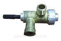 """Электромагнитный клапан """"КГЭ-15М"""" газовых колонок мод.8910-08, мод.8910-10 """"АСТРА"""""""