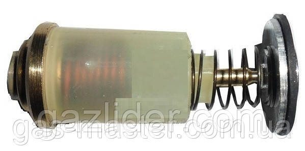 "Котушка електромагнітних клапанів ВПГ-18,23 НЕВА, ДАРИНА, мод.8910-08, мод.8910-10 ""АСТРА"""