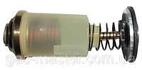 """Катушка электромагнитных клапанов ВПГ-18,23 НЕВА, ДАРИНА, мод.8910-08, мод.8910-10 """"АСТРА"""""""