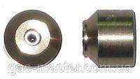 Инжектор пилотной горелки SIT 0.977.119 (65), фото 1