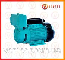 Поверхностный насос Rona WZ-750 0.75 kw