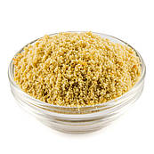 Арахисовая мука (100 гр.)