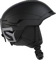 Горнолыжный шлем Salomon Quest Access, M(56-59) L(59-62) (MD)