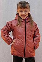 Курточка детская Гуччи