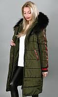 Куртка 333600-1