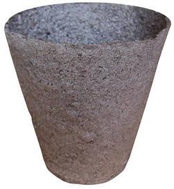Торфяной стаканчик