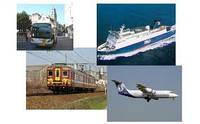 Решение 3M™ для транспортной промышленности