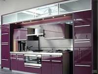 Решения от 3M  для мебельной промышленности