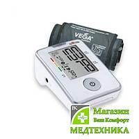 Автоматический тонометр Vega VA-330