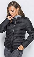 Куртка 333745-2