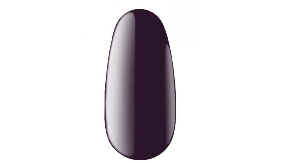 Гель лак Kodi Professional №20 V, 8 мл