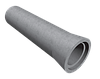 Труба железобетонная ТС 60.25