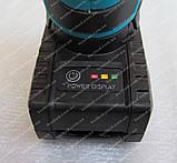 Шуруповерт аккумуляторный GRAND ДА-18У, фото 9