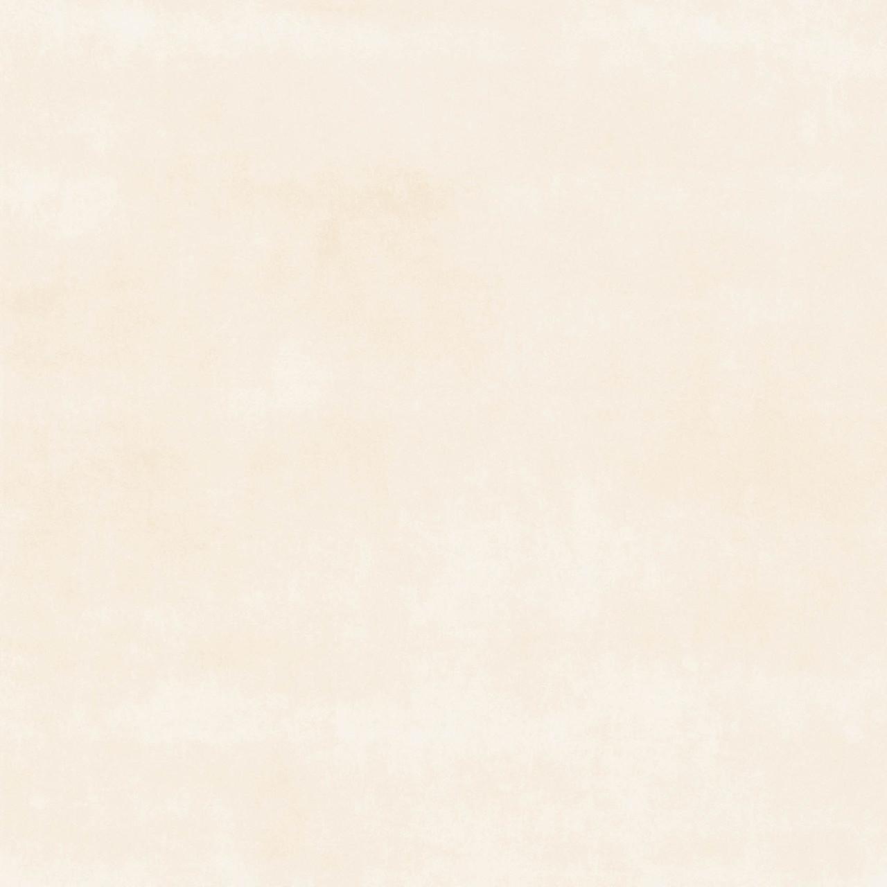 Плитка для пола Streetline beige 600х600 мм.