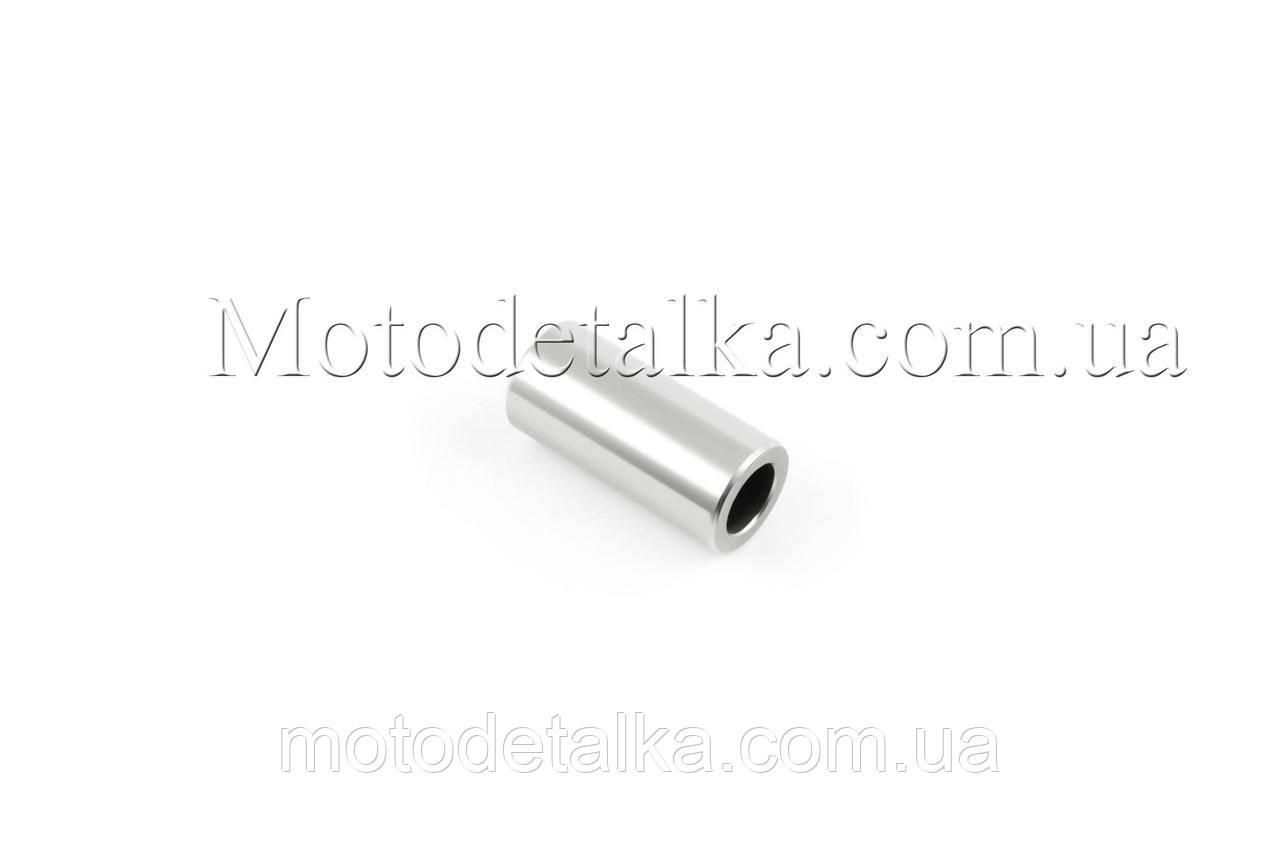 Палец вариатора Suzuki AD50 (D-22mm, d-16mm, L-39mm)