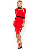 0835511b48b Все товары от Lace Secret - Магазин женского белья и одежды
