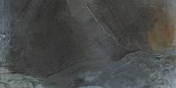 Плитка Slate antracite 307х607 мм.