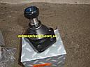 Опора шаровая верхняя Соболь, Газ 2217, 2752 (производитель Rider, Венгрия), фото 5