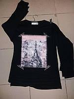 Кофта башня в категории кофты и свитеры для девочек в Украине ... a76db626006a8