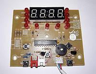 Плата управления на мультиварку Redmond RMC-M30 (тип 3)