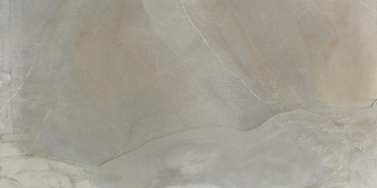 Плитка Slate Beige 307х607 мм.