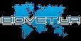 BIOVET - оборудование для ветеринарии и животноводства