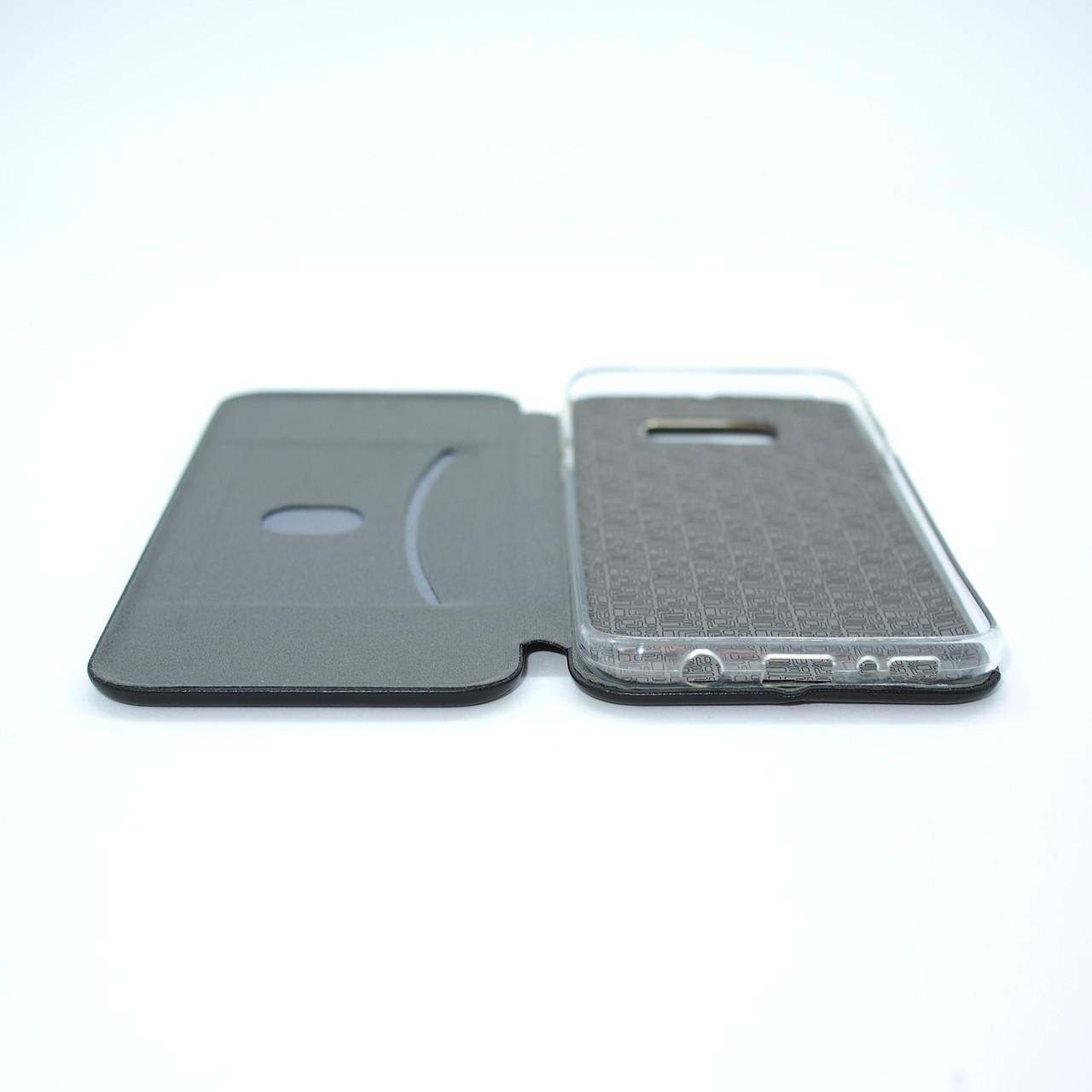 Чехлы для Samsung Galaxy S8 Plus G-Case G955 black