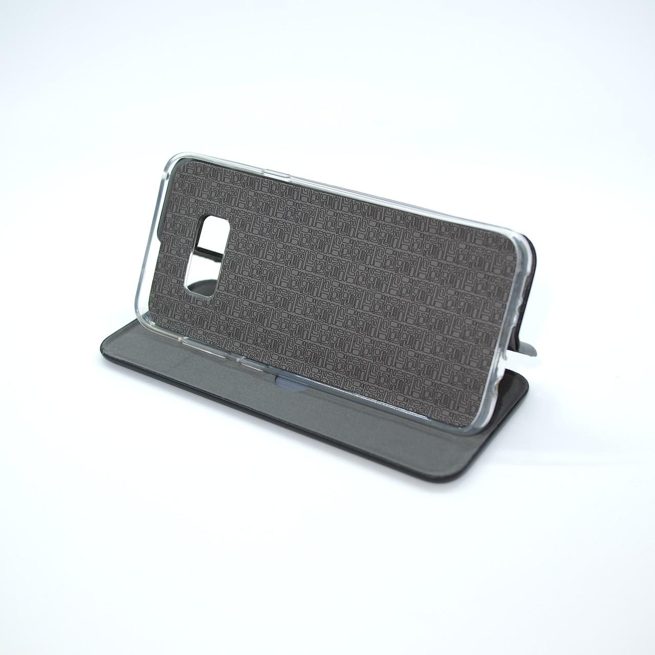Чехол G-Case Samsung S8 Plus G955 black Galaxy