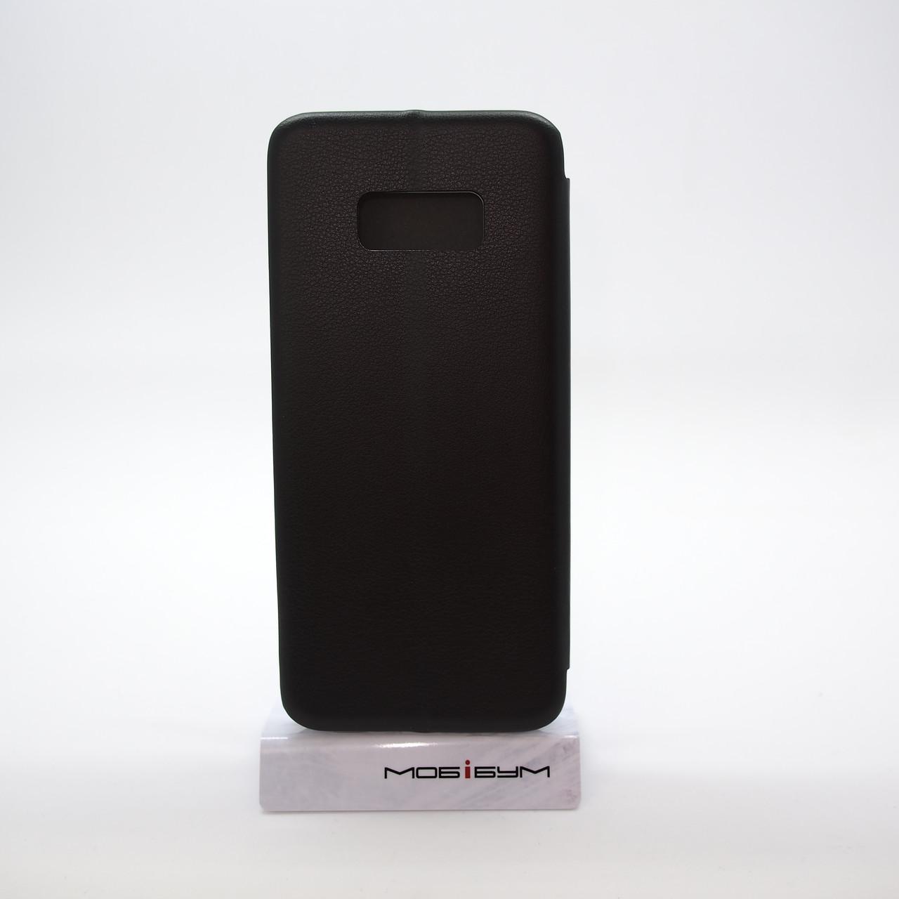 Чехол G-Case Samsung S8 Plus G955 black