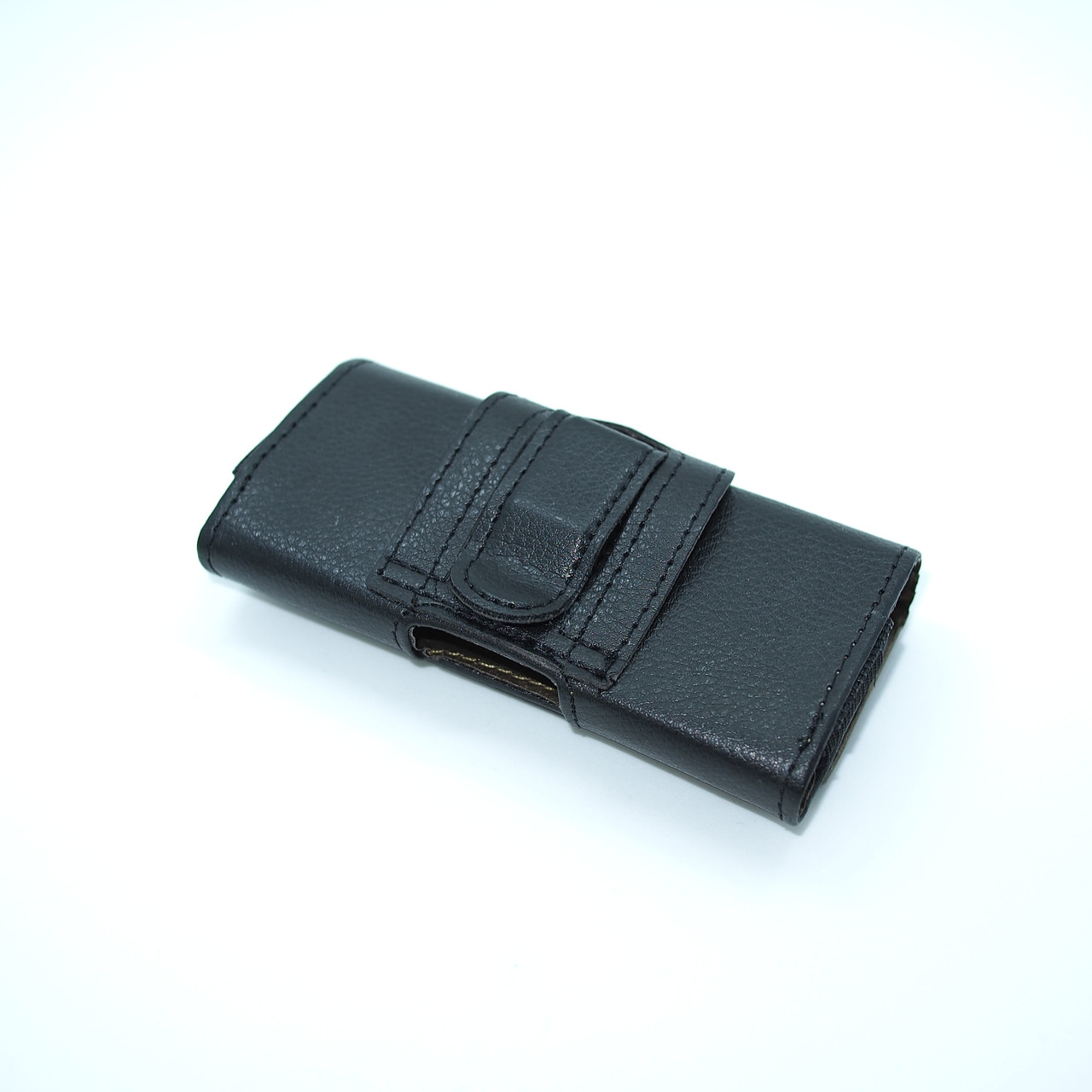 Polo Samsung s5610 black Для телефона