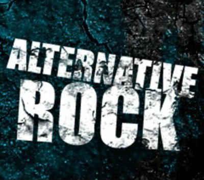 Альтернативний рок, Альтернативний метал, Ню-метал.